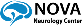 NOVA Neurology Center Logo